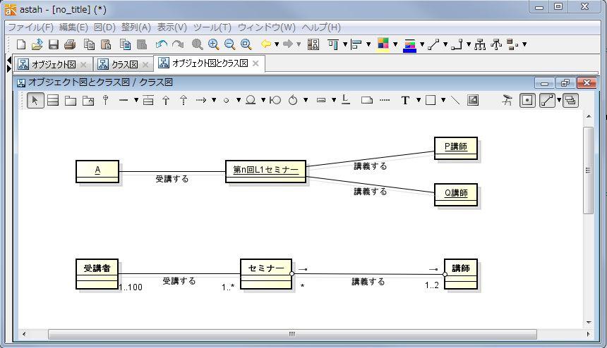 オブジェクトの動的側面を見極める - ITmedia エン …